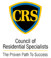CRS_2009_Logo_Square_Color_HighRes