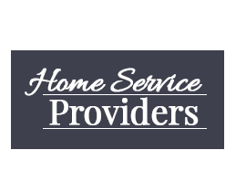 JR_HomeServicePro
