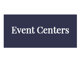 JR_ATPPage_EventCenters