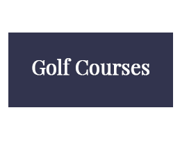 JR_ATPPage_GolfCourses